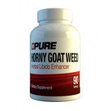 Pure Horny Goat Weed