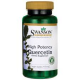 Quercetin 475 mg (kwercetyna)