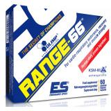 RANGE-66 Ashwagandha KSM-66