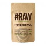 Forskolin 10% 250mg (Caps)