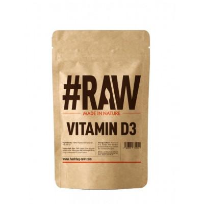 Vitamin D3 (100 000 IU na 1 gram)