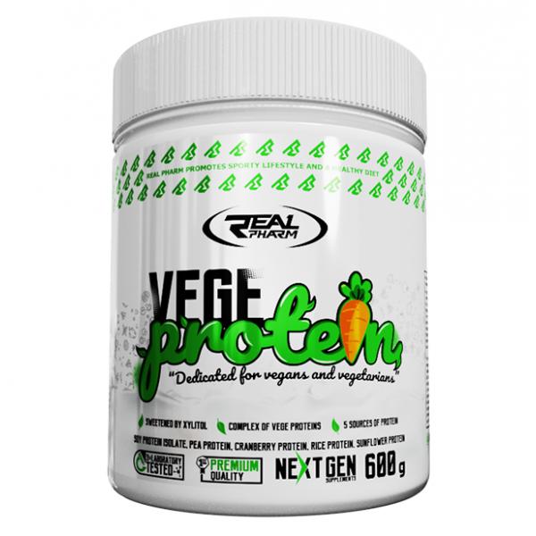 Vege Protein