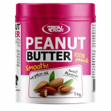 Peanut Butter - Almond