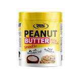 Peanut Butter - Himalayan Salt
