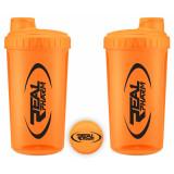 Real Pharm Shaker orange