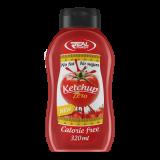 KETCHUP Keczup 0 kcal