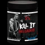 Kill It Reloaded