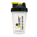 Shaker Olimp Sports 2'nd Tech