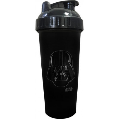 Shaker Star Wars Shaker DARTH VADER