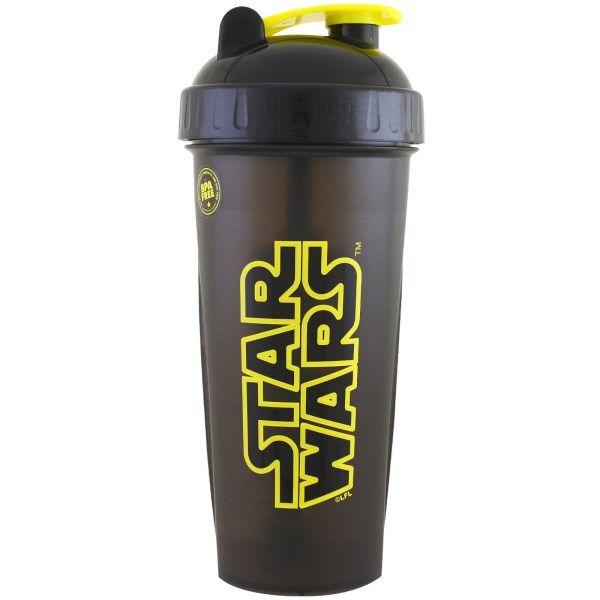 Shaker Star Wars Shaker STAR WARS LOGO