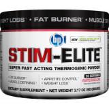 Stim-Elite