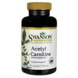 Acetyl L-Karnityny [ALC]