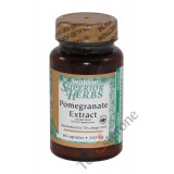 Pomegranate Extract Kwas Elagowy