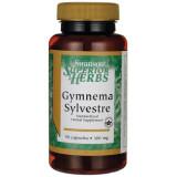 Gymnema Sylvestre 75% standarized