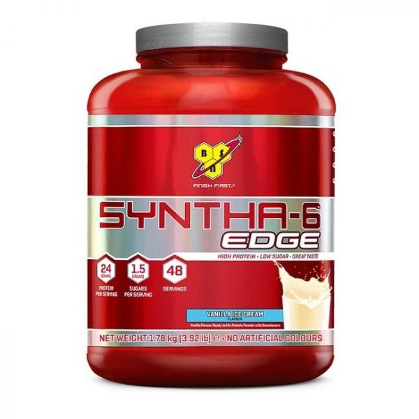 Syntha 6 EDGE
