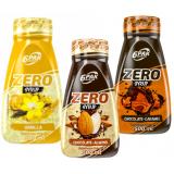 Syrup ZERO