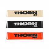 Thorn + Fit Taśma Resistance (Heavy, medium, light)