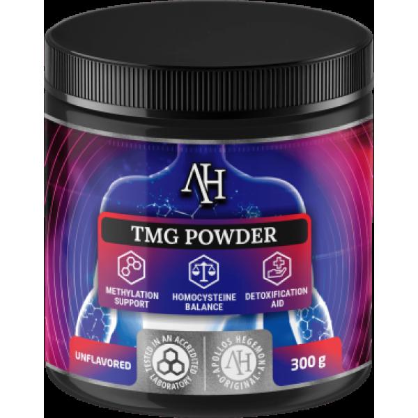 TMG Powder