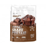 Total Shake Protein 85