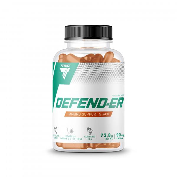 Defend-Er