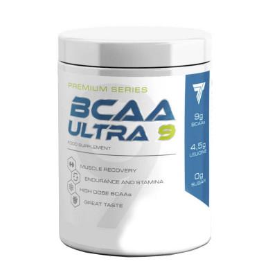 BCAA Ultra 9