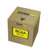 CrossTrec BCAA Box