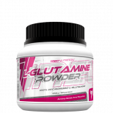 L-Glutamina Powder