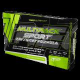 Multipack Sport - Day / Night Formula AM+PM