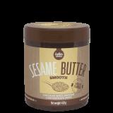 Sesame Butter Smooth czekolada