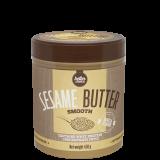 Sesame Butter Smooth wanilia