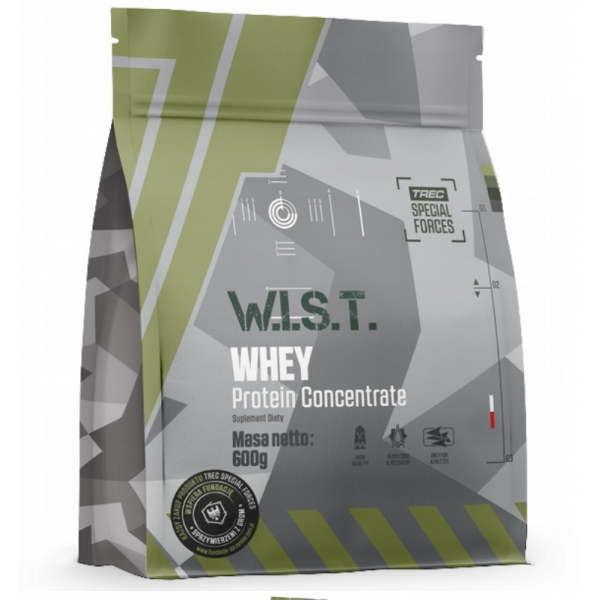 W.I.S.T. WPC