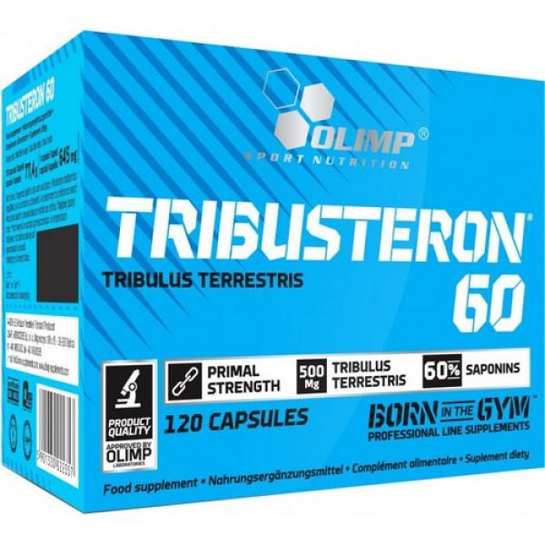 Tribusteron 60