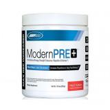 Modern PRE