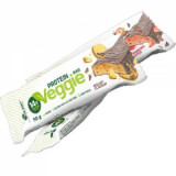 Veggie Protein Bar
