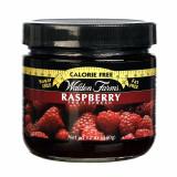 Raspberry Dip [Dip malinowy 0 kcal]