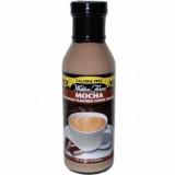 Walden Coffee Creamer