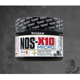 NOS-X Micro