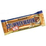 Whey Wafer Bar