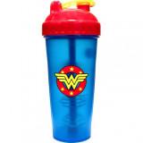 Shaker Hero WONDERWOMAN