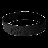 Animal Wrist Band