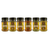 Spices & Herbs COMBO 6 PACK