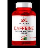 Caffeine Booster XXL 250mg