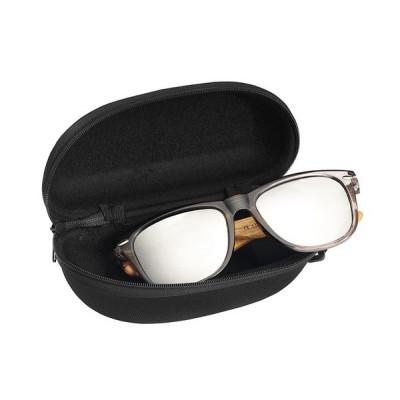 Okulary XXL - Sunglasses Bamboo