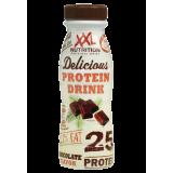 Delicious Protein Drink