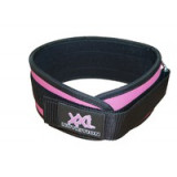 XXL Nutrition Women Training belt