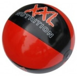 XXL Beach Ball