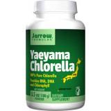 Yaeyama Chlorella Powder