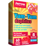 Yum-Yum Dophilus 5 Billion