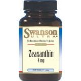 Zeaxanthin 4mg