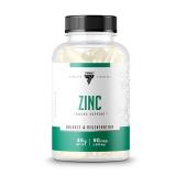 Vitality Zinc